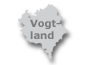 Zum Vogtland-Portal