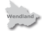 Zum Wendland-Portal