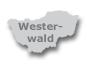 Zum Westerwald-Portal