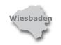 Zum Wiesbaden-Portal
