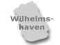 Zum Wilhelmshaven-Portal