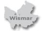 Zum Wismar-Portal