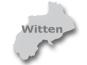 Zum Witten-Portal