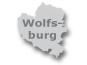 Zum Wolfsburg-Portal