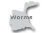 Zum Worms-Portal