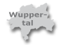 Zum Wuppertal-Portal