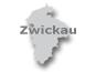 Zum Zwickau-Portal