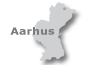 Zum Århus-Portal