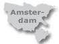 Zum Amsterdam-Portal