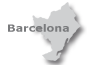 Zum Barcelona-Portal