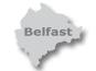 Zum Belfast-Portal