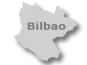 Zum Bilbao-Portal