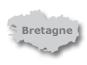 Zum Bretagne-Portal