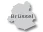 Zum Br�ssel-Portal