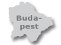 Zum Budapest-Portal