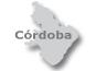 Zum Córdoba-Portal