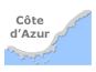 Zum C�te d'Azur-Portal