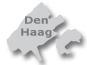 Zum Den Haag-Portal