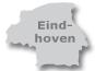 Zum Eindhoven-Portal