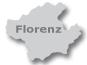 Zum Florenz-Portal