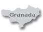 Zum Granada-Portal