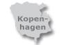 Zum Kopenhagen-Portal