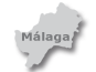Zum Málaga-Portal