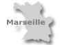 Zum Marseille-Portal