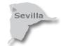 Zum Sevilla-Portal