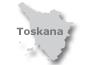 Zum Toskana-Portal