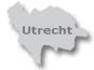 Zum Utrecht-Portal