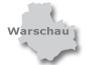 Zum Warschau-Portal