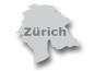 Zum Z�rich-Portal