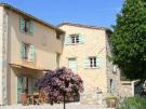 Tourrettes: L'Escale Provençale Toison Ghislaine
