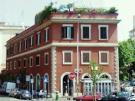 Rom: B&B Colori di Roma