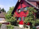 Bregenz: Ferienwohnung Löschnigg