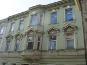 Wien: Ferienwohnungen Andel