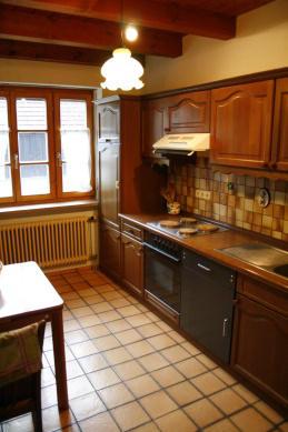 k nigsbrunn bei augsburg ferienwohnung 39 karso 39. Black Bedroom Furniture Sets. Home Design Ideas