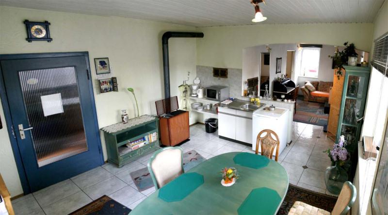 k nigsbrunn bei augsburg ferienwohnung sonnenhof. Black Bedroom Furniture Sets. Home Design Ideas