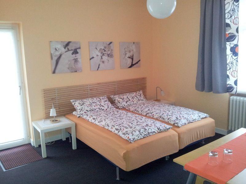 bielefeld uerentrup g stezimmer neuhaus. Black Bedroom Furniture Sets. Home Design Ideas