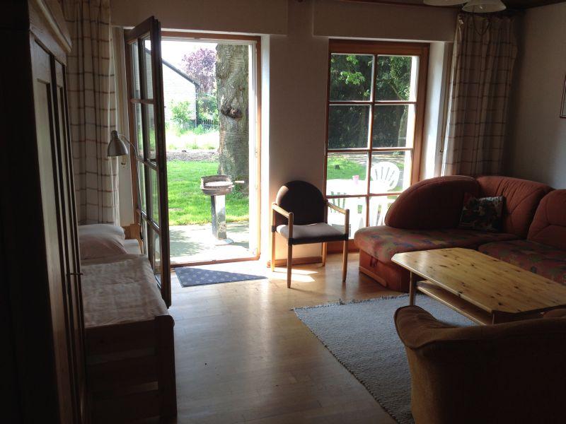 bielefeld ot j llenbeck ferienwohnungen bi j llenbeck. Black Bedroom Furniture Sets. Home Design Ideas