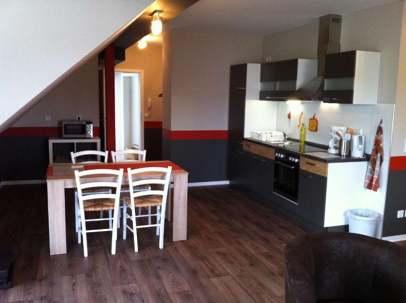 halle westfalen bei bielefeld monteur und ferienwohnungen schneider. Black Bedroom Furniture Sets. Home Design Ideas