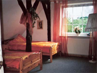 thedinghausen werder bei bremen pension elke. Black Bedroom Furniture Sets. Home Design Ideas