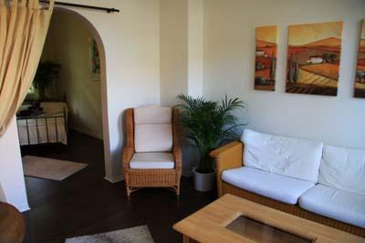 bremen evi 39 s kleine pension. Black Bedroom Furniture Sets. Home Design Ideas