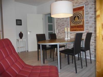 chemnitz apartment stadtpark. Black Bedroom Furniture Sets. Home Design Ideas