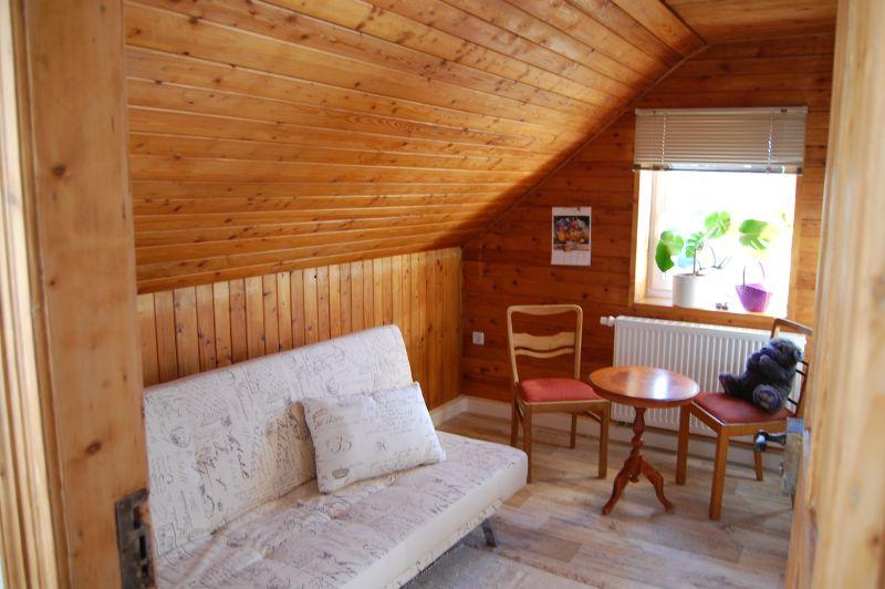 chemnitz ot gr na ferienwohnung r ler. Black Bedroom Furniture Sets. Home Design Ideas