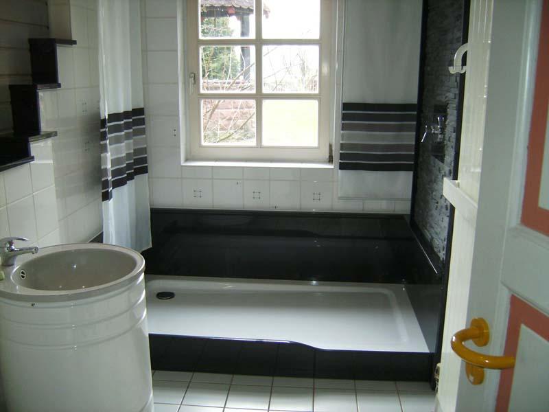 hammersbach bei frankfurt ferienwohnung schafwiese. Black Bedroom Furniture Sets. Home Design Ideas