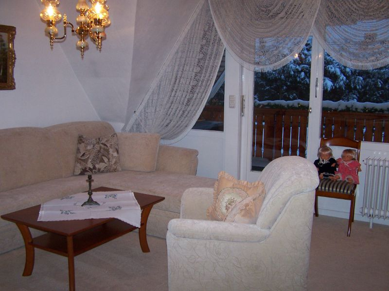 hamburg moorfleet ferienwohnung severin. Black Bedroom Furniture Sets. Home Design Ideas