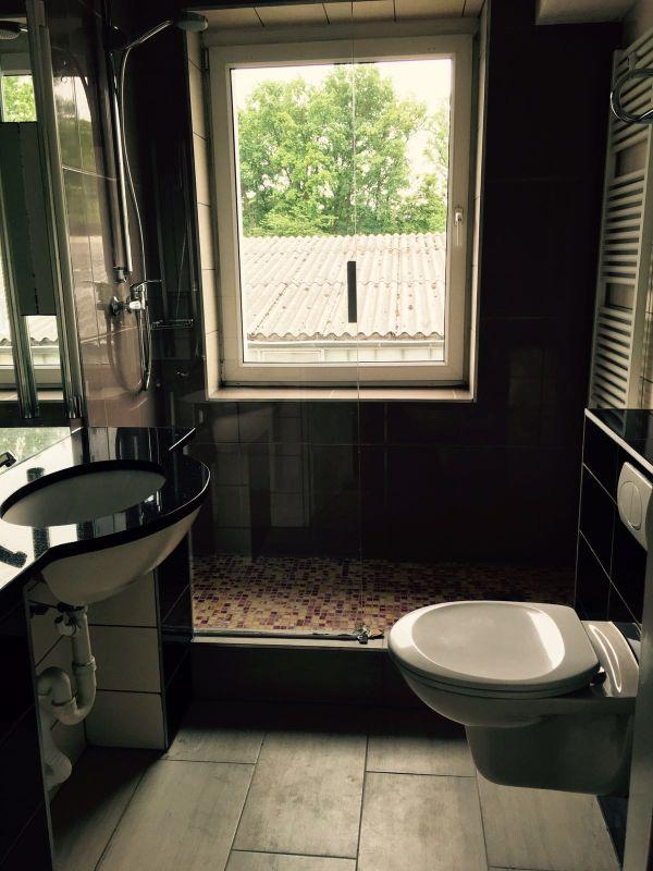hamburg pension langenhorn. Black Bedroom Furniture Sets. Home Design Ideas