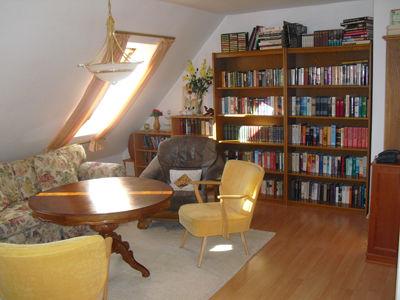 hamburg ferienwohnung zimmer gerlinger. Black Bedroom Furniture Sets. Home Design Ideas